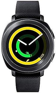 Samsung - Gear Sport Smartwatch