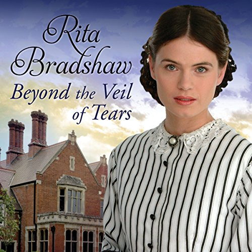 Beyond the Veil of Tears cover art