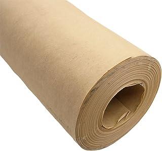 もりや産業 クラフト紙 91cmX30m