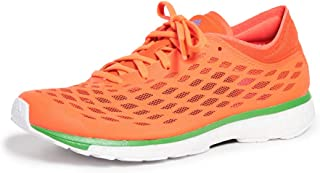 adidas by Stella McCartney Women's Adizero Adios Sneakers