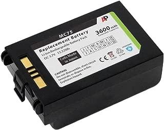 mc75 battery