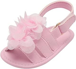 Noir Nouveaux Enfants Enfants B/éB/é B/éB/é Filles Crystal Bling Simples Chaussures Princesse Simples Chaussures De Sport Silver21-36 EU Rose