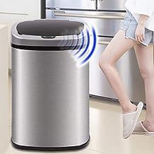 Amazon Com Costco Trash Can