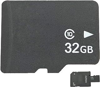 BEST CHOICE memorycard メモリ カード 32GB class10 UHS-1対応 高速 32GB メモリカード SDスピードクラス データ転送 スマホ カメラ ターブレッドPC パソコン ドライブレコーダー 等 対応 ブラ...