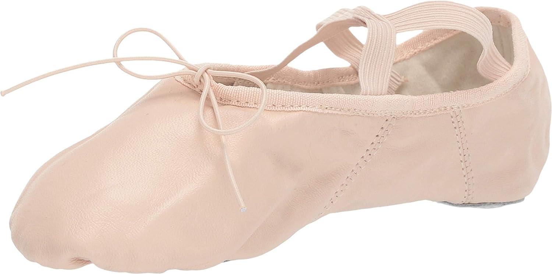 Capezio Women's Juliet Dance Shoe