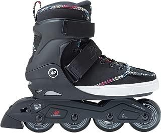 K2 Skate Broadway, Black