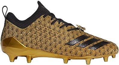 adidas Adizero 5-Star 7.0 7v7 Cleat - Men's Football