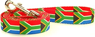 Dog Toys South Africa