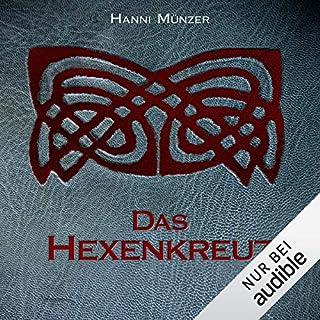 Das Hexenkreuz     Seelenfischer-Tetralogie 2              Autor:                                                                                                                                 Hanni Münzer                               Sprecher:                                                                                                                                 Vanida Karun                      Spieldauer: 24 Std. und 56 Min.     370 Bewertungen     Gesamt 4,2