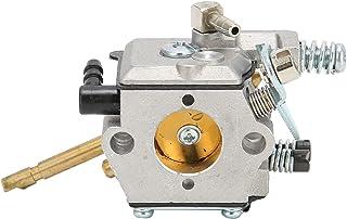 Aluminium Carburateur Fit voor STI-HL FS160 FS220 FS280 FR220 Wal-bro WT-223, Vervangen voor ZA-MA C15-51 / C1S-S3D Tuin M...