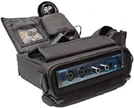 Gator Cases Lightweight Carrying Case for In-Ear Monitoring Systems; (G-IN EAR SYSTEM)