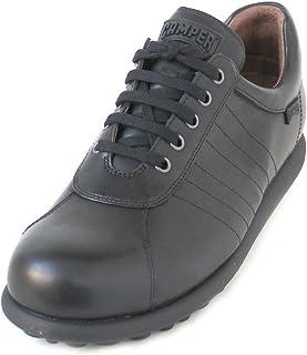 Camper Pelotas Ariel - Zapatos de Cordones Oxford Hombre