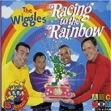 Racing to the Rainbow