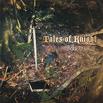 Tales of Knight
