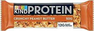 BE-KIND Crunchy Peanut Butter Bar, 50 gm