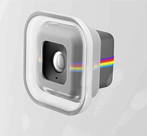 wholesale Polaroid Cube & outlet sale Cube + Eye online Suction Holder for Glass, Wall, Table, Aquarium and More online