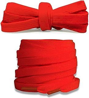 Bottes ou Bottines SENDILI 3 Paires Lacets Ronds 4 mm de Diam/ètre Lacet 90cm//120cm//150cm Pour Chaussures 9 Couleurs