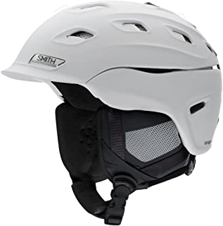 Smith Optics 2016/17 Women's IPS Vantage MIPS Snow Helmet - H17