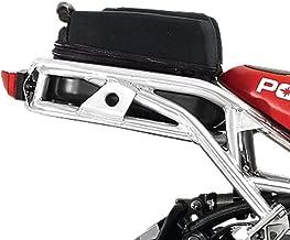 Best rear snowmobile rack Reviews