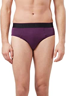 Fruit Of The Loom Men's Ultra Soft Hip Brief