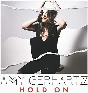 Best amy gerhartz music Reviews