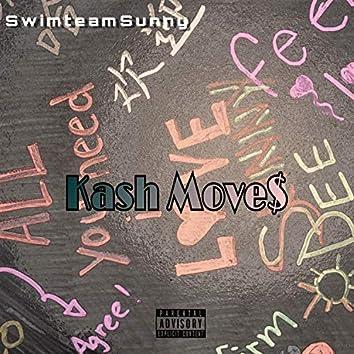 Kash Move$