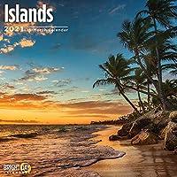 Islands 2021 (Travel)