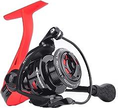 KastKing Royale Legend II Spinning Fishing Reel - Up to...