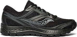 Versafoam Cohesion 12, Zapato para Correr Estilo Road Running para Hombre