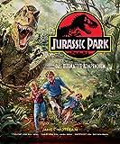 Jurassic Park: Das ultimative Kompendium