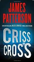Criss Cross (Alex Cross, 25)