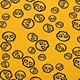 French Terry Jersey Sweat stoff Baumwollstoff Kinderstoff