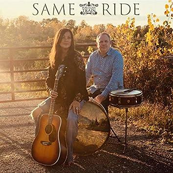 Same Ride