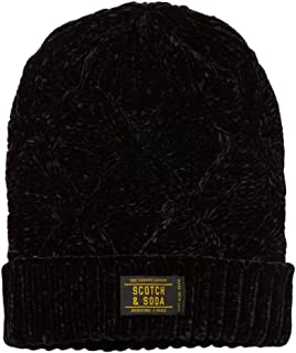 Best scotch soda hat Reviews