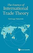 international trade feenstra taylor