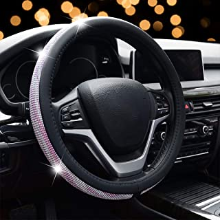 Suchergebnis Auf Für Mazda Lenkräder Lenkradnaben Innenausstattung Auto Motorrad