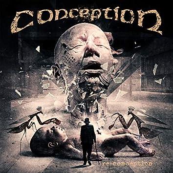 re: conception