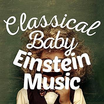 Classical Baby Einstein Music