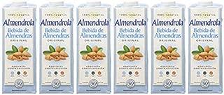 Amazon.es: 10 - 20 EUR - Lácteos y alimentos para refrigerar ...