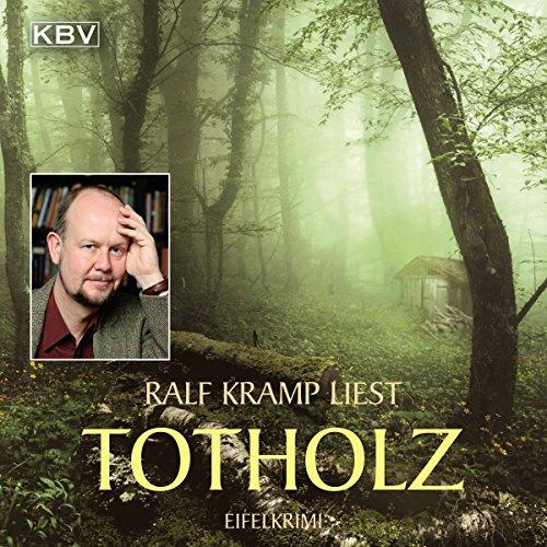 Totholz Titelbild