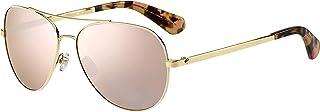 Women's Avaline 2 Aviator Sunglasses