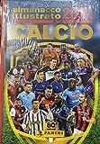 Almanacco illustrato del calcio 2021. Ediz. illustrata