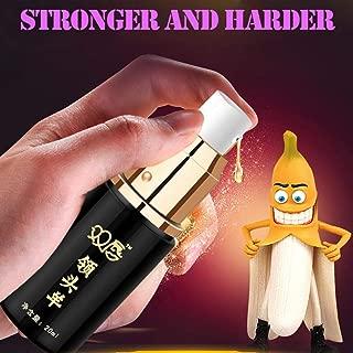 Best dragon light male enhancement pill Reviews