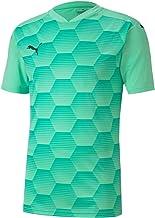 PUMA teamFINAL 21 Graphic Jersey heren tricot