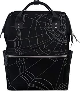 Best goth diaper bag Reviews