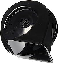 Standard Motor Products HN-18 Horn