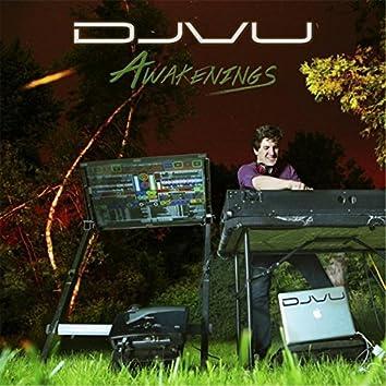 Awakenings EP