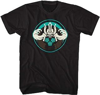 for Honor Soldiers & Wariors Video Game Samurai Emblem Adult T-Shirt Tee