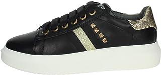Keys K-2203 Sneakers Donna