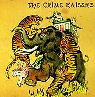 Crime Kaisers